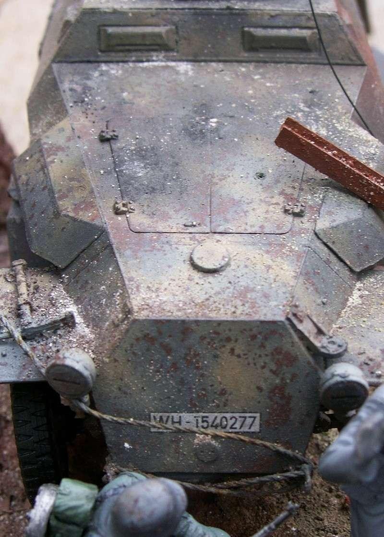 diorama stalingrad 1942 NOUVELLES PHOTOS!!!!!! Pict0022