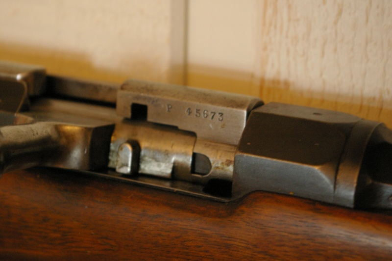 fusil GRAS Culass11