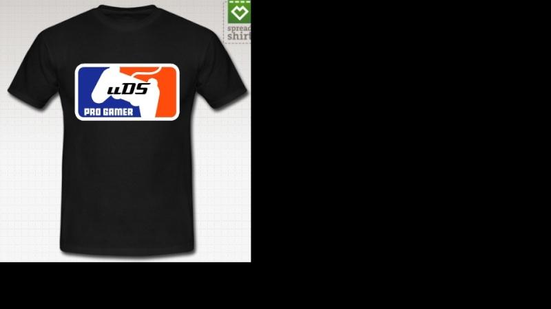 [uDS] Des T-Shirts avec notre emblème ? 1_bmp10