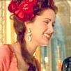 Marie Antoinette rpg Bouton12