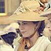 Marie Antoinette rpg Bouton14