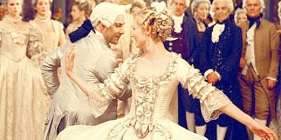 Marie Antoinette-le printemps du règne Image_11
