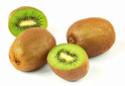kiwi Actini10