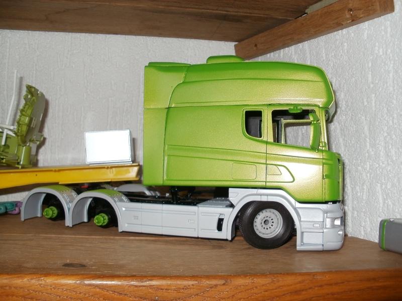 mon premier camion:un scania longline - Page 2 P8250310