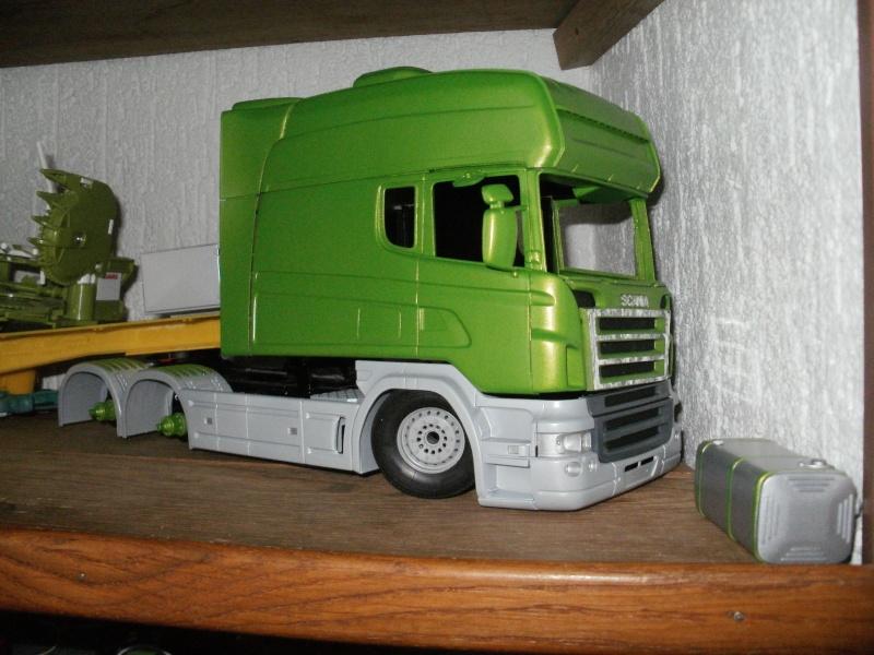 mon premier camion:un scania longline - Page 2 P8250311