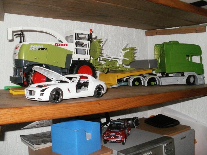 mon premier camion:un scania longline - Page 2 P8250313