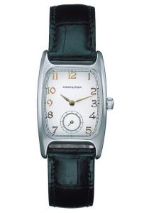 Besoin de conseil pour achat d'une montre automatique max 500E/600E H1351110