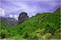 صور من محمية برع الطبيعيه  اليمن  1c31f711