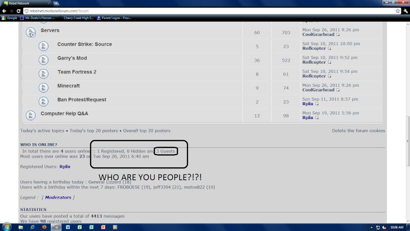 Website Spys! Untitl13