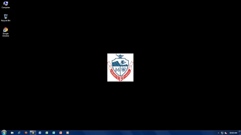 Your Desktop! - Page 4 Untitl18