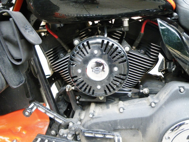 Ventilateurs cylindres Imgp0313