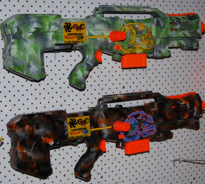 CWC Blaster-smith Services - Page 4 Dsc_1012