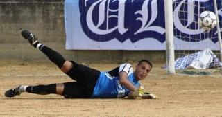 Campionato 4° Giornata: Sancataldese-Audace Monreale 2-1 04910