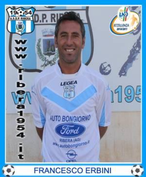 Campionato 18° Giornata: Sancataldese - Ribera 1-1 1510