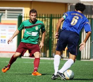 Campionato 5° Giornata: San G. Gemini - Sancataldese 0-0 Aaaa610