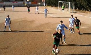 Campionato 17° Giornata: Parmonval - Sancataldese 1-0 Fotogr10