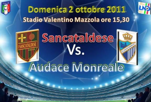 Campionato 4° Giornata: Sancataldese-Audace Monreale 2-1 San_mo11