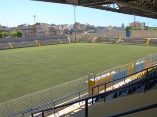 Campionato 29° Giornata: Mazara - Sancataldese 2-1 Tribun10