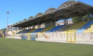 Campionato 29° Giornata: Mazara - Sancataldese 2-1 Tribun12