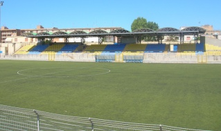 Campionato 29° Giornata: Mazara - Sancataldese 2-1 Tribun13