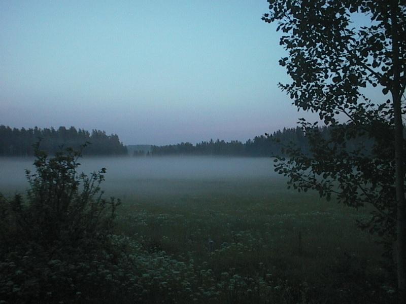 Finlandia, Finlandia, Finlandia! 010_co10