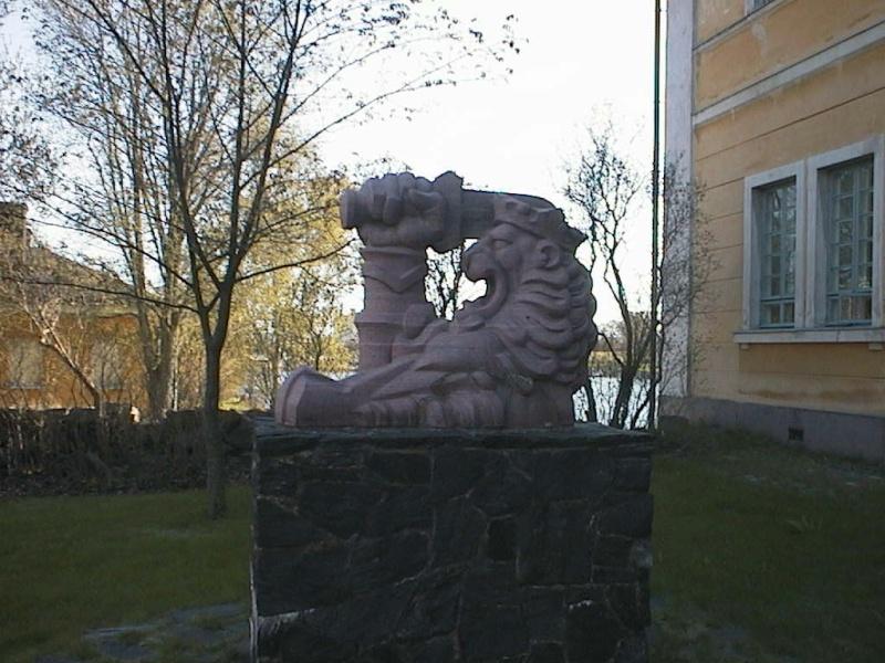 Finlandia, Finlandia, Finlandia! - Pagina 2 057_su10