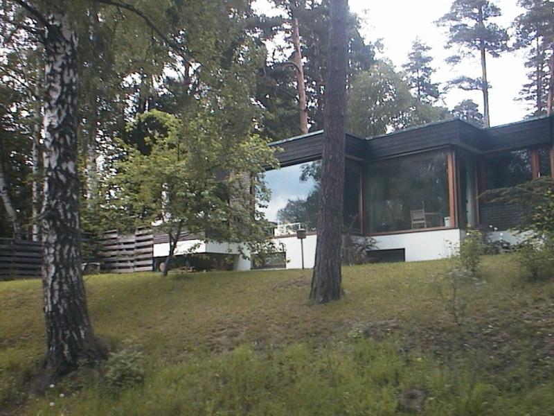 Finlandia, Finlandia, Finlandia! - Pagina 2 067_he10