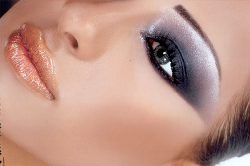 I Love Make Up Arabma10