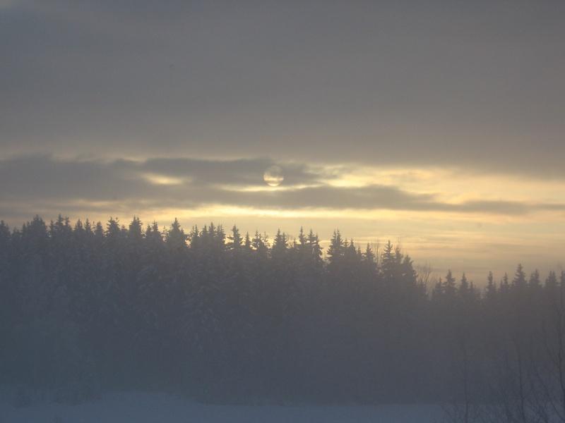 Finlandia, Finlandia, Finlandia! Img_0010