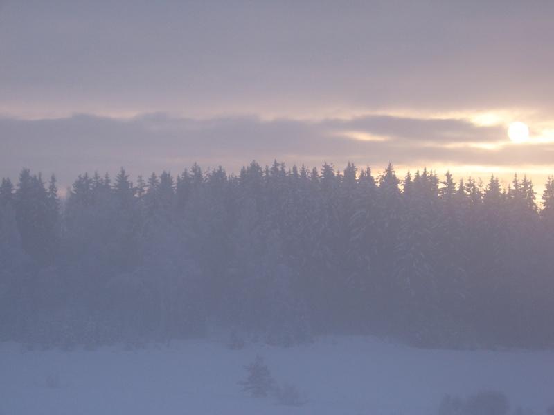 Finlandia, Finlandia, Finlandia! Img_0012