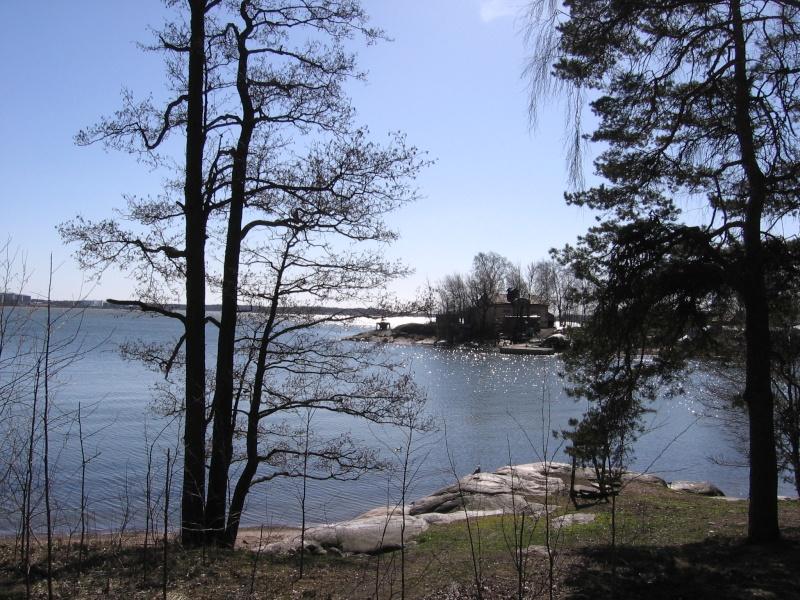 Finlandia, Finlandia, Finlandia! Img_0410