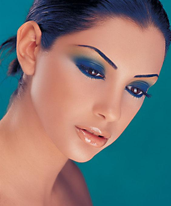 I Love Make Up Tamara11