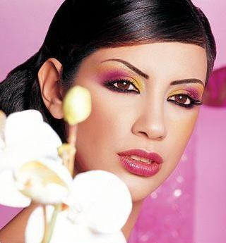 I Love Make Up Tamara27