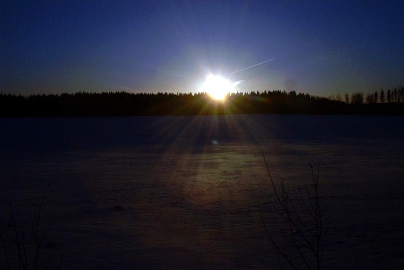 Finlandia, Finlandia, Finlandia! - Pagina 2 Tosi_s10
