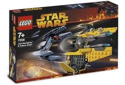 Pour les fans de LEGO Lego_s10