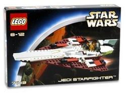 Pour les fans de LEGO Lego_s11