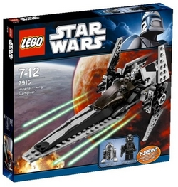 Pour les fans de LEGO Lego_s12