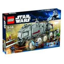 Pour les fans de LEGO Lego_s13