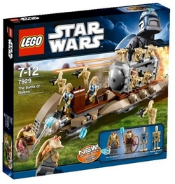 Pour les fans de LEGO Lego_s14