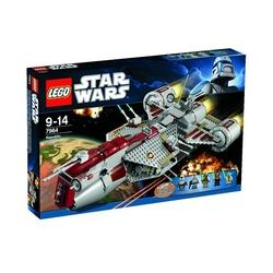 Pour les fans de LEGO Lego_s15