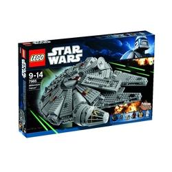 Pour les fans de LEGO Lego_s16