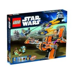Pour les fans de LEGO Lego_s17