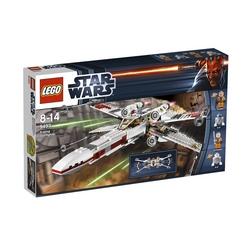 Pour les fans de LEGO Lego_s18