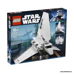 Pour les fans de LEGO Lego_s19