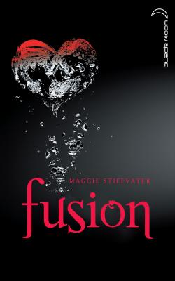 frisson - Page 2 64374410
