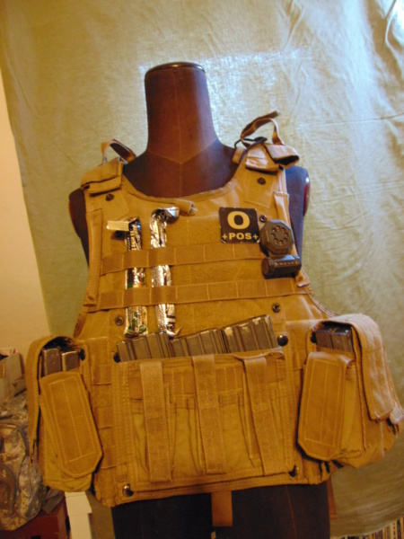 which unit would have worn this vest?any opinion appreciated Dsc00019