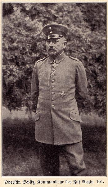 Erfurt 1916 régimenté 348px-10