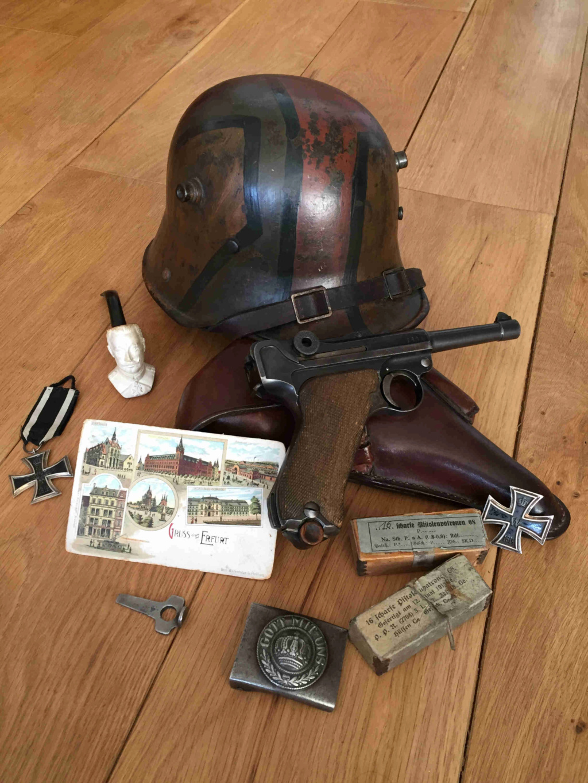 Erfurt 1916 régimenté Img_0923