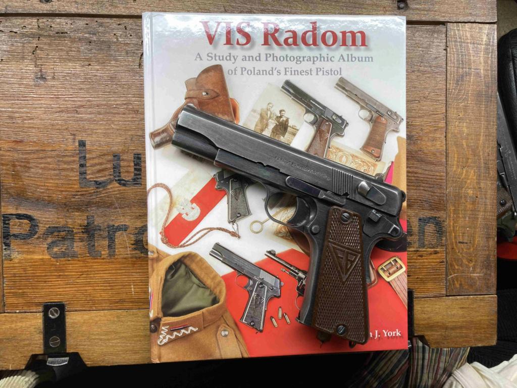 Un RADOM VIS 35 Img_2218