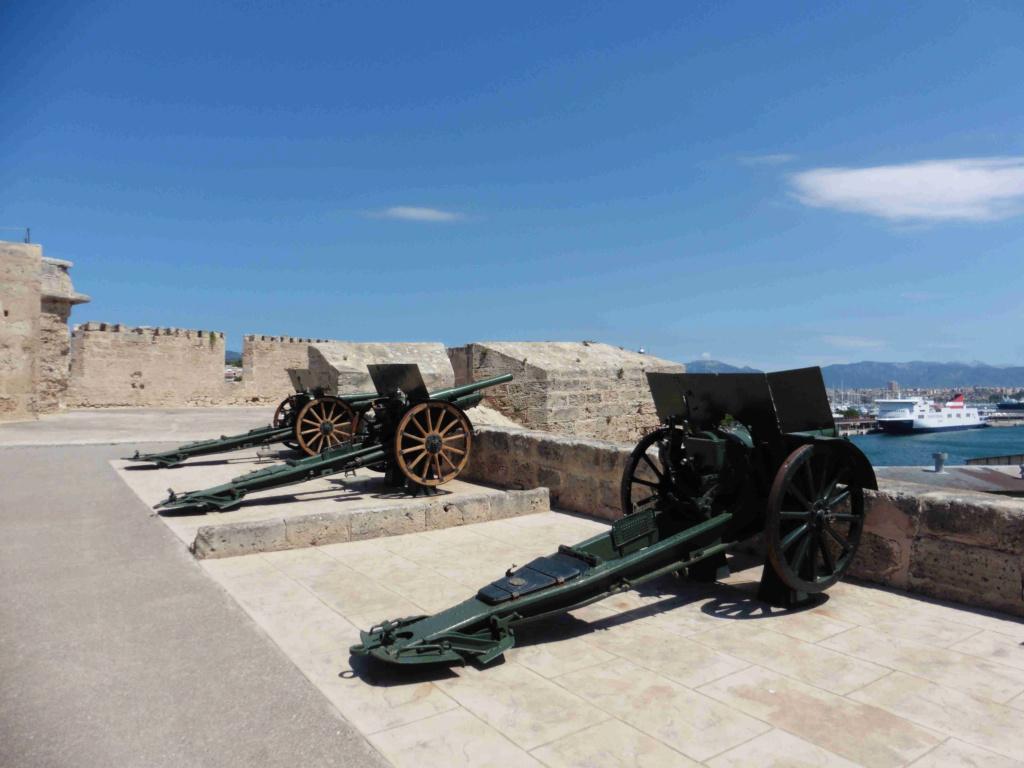 Tourisme en Espagne P1000010